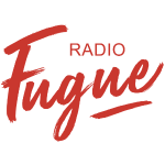 Radio Fugue Red