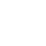 Radio Fugue Blanc