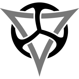Logo V