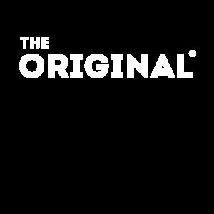 original Retro Team Partnerlook mit remix familie