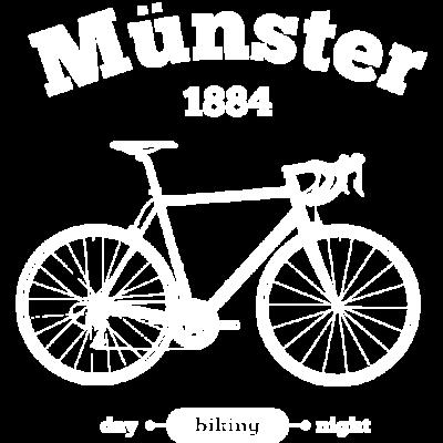 Fahrrad Münster - Fahrrad Münster - stadt,Fahrrad,klimawandel,fahren,Fahrradfahrer,fahrradklima,Fahrradfahren,fahrradfreundlich,klima,Nachhaltigkeit,Radfahrer,Münster,freundlich,Radfahren,fahrrad