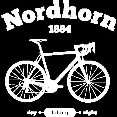Fahrrad Nordhorn - Fahrrad Nordhorn - Nordhorn,Shirtdesignerin,stadt,Fahrrad,Rennrad,klimawandel,fahren,fahrradfreundliche,Radsport,Fahrradfahrer,Sport,Niedersachsen,E-Bike,fahrradklima,bike,Fahrradfahren,biking,fahrradfreundlich,klima,Nachhaltigkeit,Radfahrer,freundlich,Radfahren,fahrrad