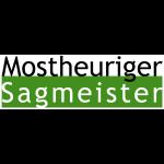 talkmaster_logo