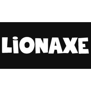 lionaxelogo