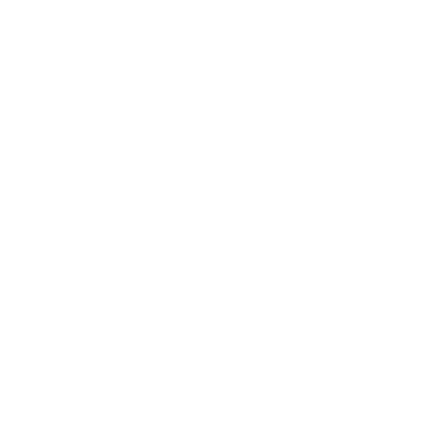 Fahrrad Wesel - Fahrrad Wesel - stadt,Fahrrad,Rennrad,klimawandel,fahren,fahrradfreundliche,Radsport,Wesel,Fahrradfahrer,Sport,E-Bike,fahrradklima,bike,Fahrradfahren,biking,fahrradfreundlich,klima,Nachhaltigkeit,Radfahrer,freundlich,Radfahren,fahrrad