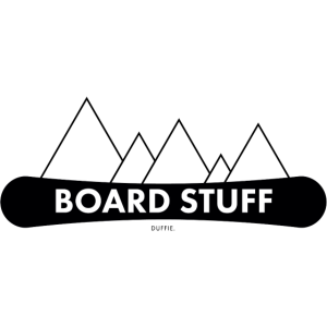 Board-Tuch
