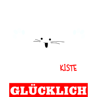 Katzenglück