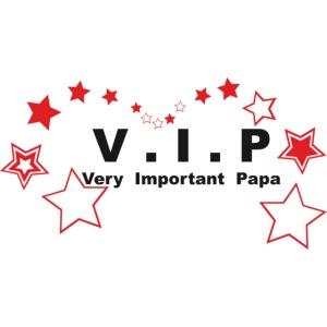 vip - very important papa Vecto -  07 graph