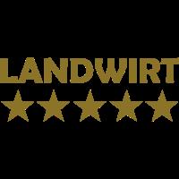 landwirt 5 star