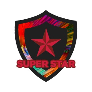 Super Star Design: Feel Special!