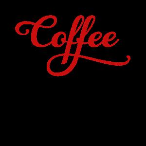 Tibetan Terrier Coffee