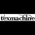 texmachine logo