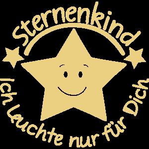 SternenKind X2
