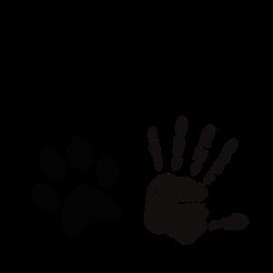 Hund Hunde Labrador Bulldogge Mops Geschenk Liebe