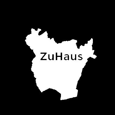 Stolberg Zuhaus - Dein Zuhause, Stolberg - stolberg,nrw,aachen,Nordrhein-Westfalen