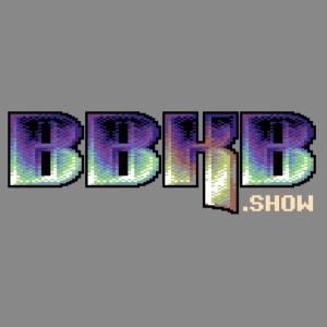 BBKB Logo