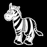 Zebra TechFak