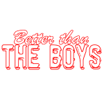 betterthantheboys