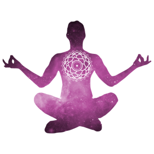 Yoga Meditation Geist Joga Bewusstsein Yogi Yogini