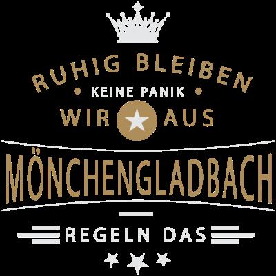 Mönchengladbach Stadt - Mönchengladbach Stadt - lustig,Region,Lustige,Ortschafft,Straße,Schützen,Mönchengladbach,Spruch,Feuerwehr,Witzig,Verein,Geschenk,witzige,Fun,Weinachtsgeschenk,Städte,Stadt,T,Shirt,Ort,Shirts,Geschenkidee,Cool,Bundesland,Fußball