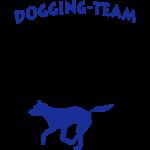 Dogging_2cb
