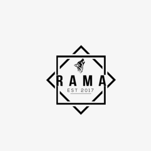 Rama Official