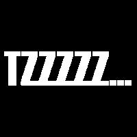 TZZZZ