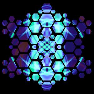 Trance Hexagon II