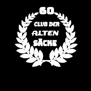 Club der alten säcke 60