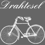 Drahtesel