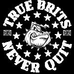 True_Brits_Never_Quit_log
