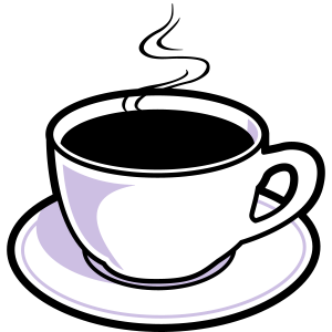Kaffee, Tasse, Koffein