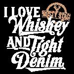 Whiskey&TightDenimWhite-01.png