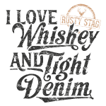 Whiskey&TightDenim-01.png