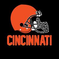 Helmet Cincinnati