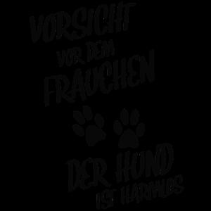 Hund Hunde Gassi Weihnachten Geschenk dog wuff wau