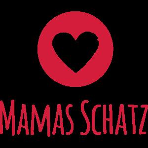 Mamas Schatz (dh)