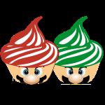 Cream brothers