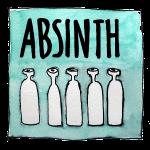 absinth 02