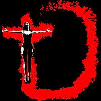 Sex ist die neue Religion 2