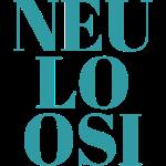 Neuloosi
