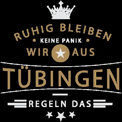Tübingen Stadt - Tübingen Stadt - lustig,Region,Lustige,Ortschafft,Straße,Schützen,Tübingen,Spruch,Feuerwehr,Witzig,Verein,Geschenk,witzige,Fun,Weinachtsgeschenk,Städte,Stadt,T,Shirt,Ort,Shirts,Geschenkidee,Cool,Bundesland,Fußball