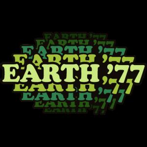 earth 77 cooper green