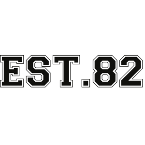 EST.82