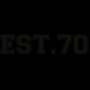 EST.70
