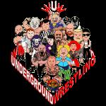 comics-wrestler2017