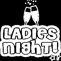 Frauen Abend Ladies Night Geburtstag Geschenk lust