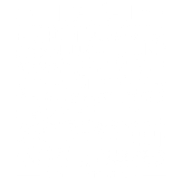 Papa ist immer da 02