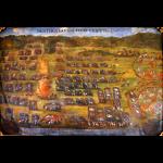 battle_of_klushino_1610
