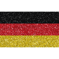 Deutschland Flagge Fahne Heimat deutsch Tradition